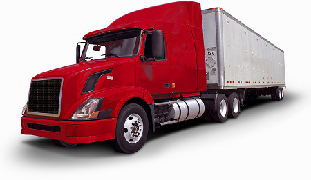 Freight Policy