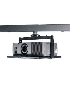 LCDA Non-Inverted Universal Projector Mounts