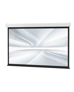 Da-Lite Model C with CSR Projection Screen