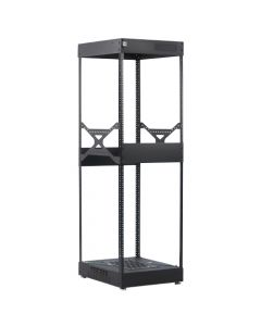 PULL-OUT RACK-XL WITHOUT RACK RAIL1