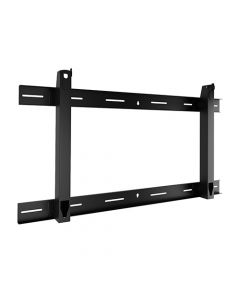 Custom Flat Panel Wall Mount