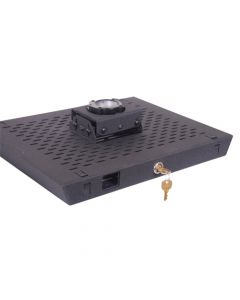 RPAx1 Series RPA Projector Security Mount