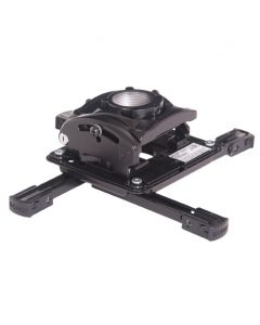 RSM Elite Universal Projector Mounts