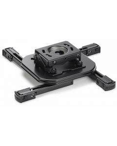 RSA Series Mini RPA Universal Projector Mounts