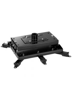 VCMU Heavy Duty Universal Projector Mount